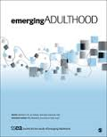 emerging adulthood essay A new book makes the case for a phase of development between adolescence  and adulthood.